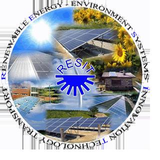 logo_resit